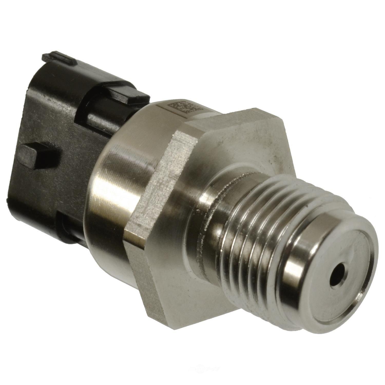 STANDARD MOTOR PRODUCTS - Fuel Pressure Sensor - STA FPS29