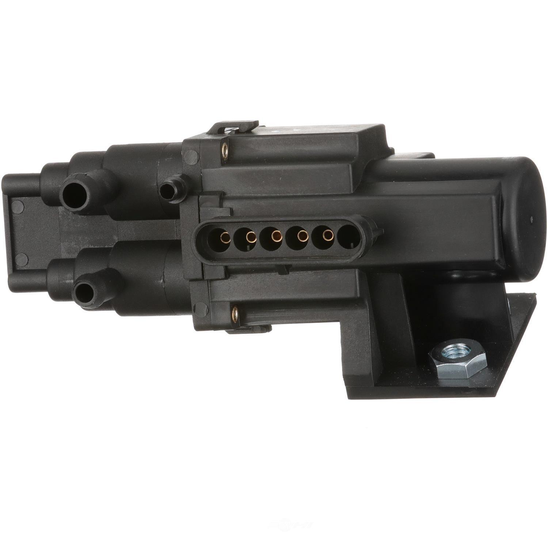 STANDARD MOTOR PRODUCTS - Fuel Tank Selector Valve - STA FV-5