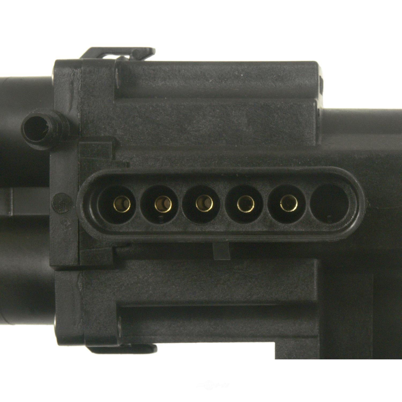 STANDARD MOTOR PRODUCTS - Fuel Tank Selector Valve - STA FV-5K