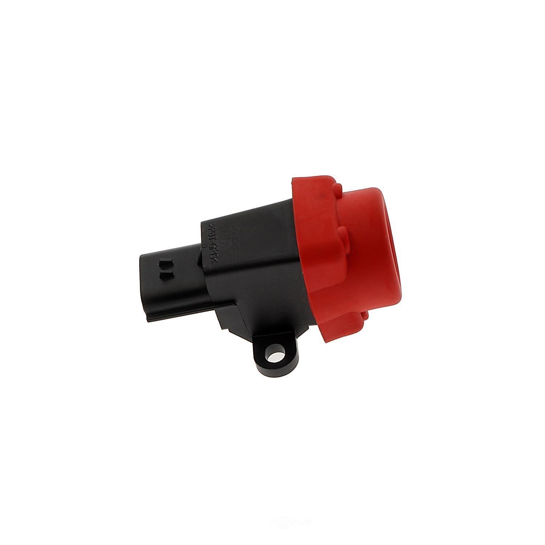 STANDARD MOTOR PRODUCTS - Fuel Pump Cut-Off Switch - STA FV-7