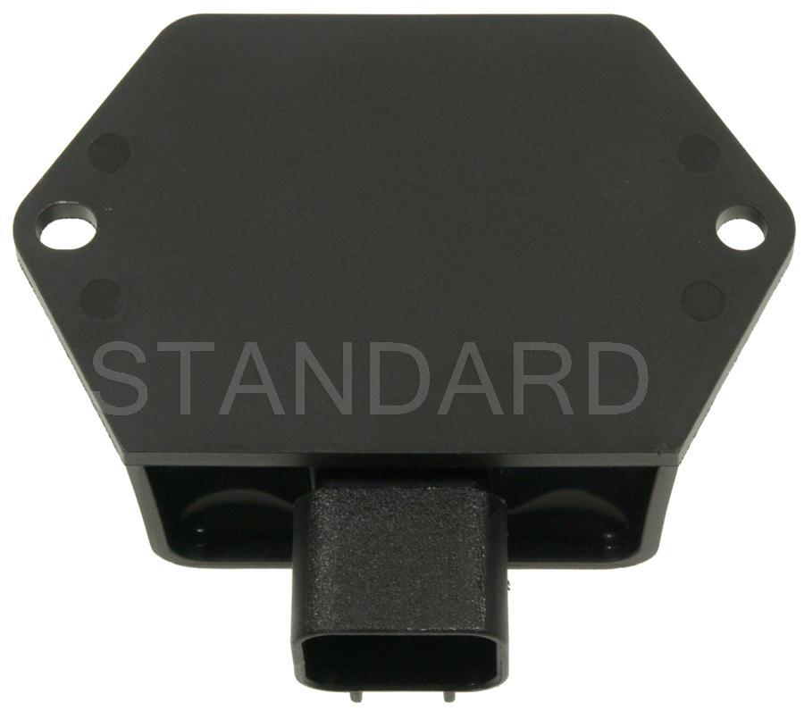 STANDARD MOTOR PRODUCTS - Techsmart Daytime Running Light Module - STA G06001