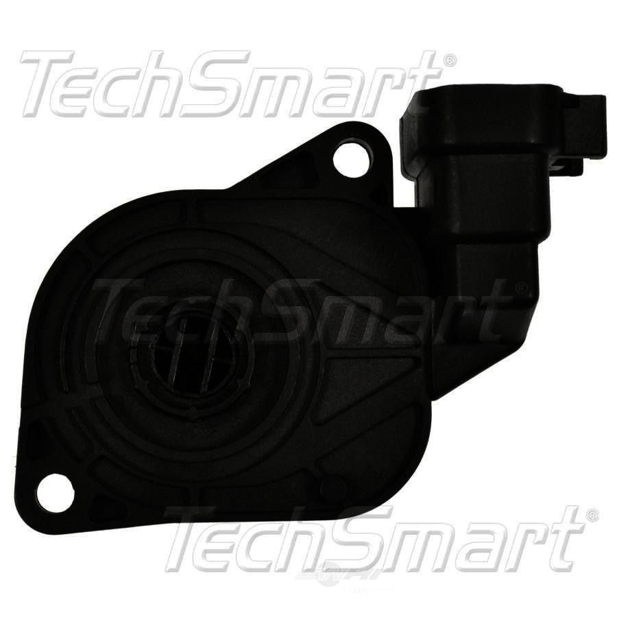 STANDARD MOTOR PRODUCTS - Accelerator Pedal Sensor - STA G92004