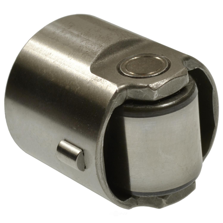 STANDARD MOTOR PRODUCTS - Fuel Pump Camshaft Follower - STA GDF101