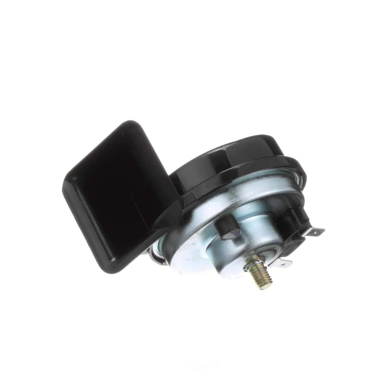 STANDARD MOTOR PRODUCTS - Horn - STA HN-15
