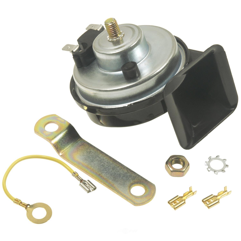 STANDARD MOTOR PRODUCTS - Horn - STA HN-17