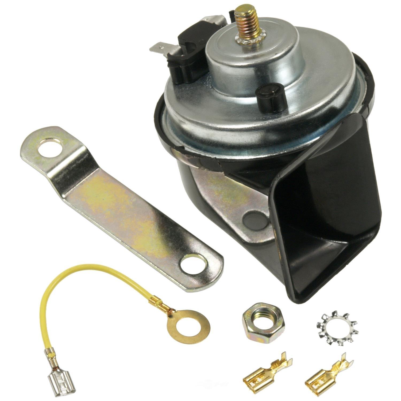 STANDARD MOTOR PRODUCTS - Horn - STA HN-18