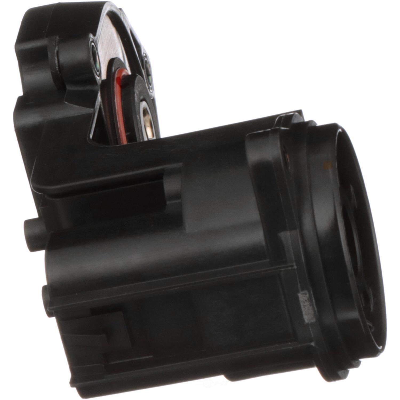 STANDARD MOTOR PRODUCTS - Throttle Position Sensor Kit - STA I05001