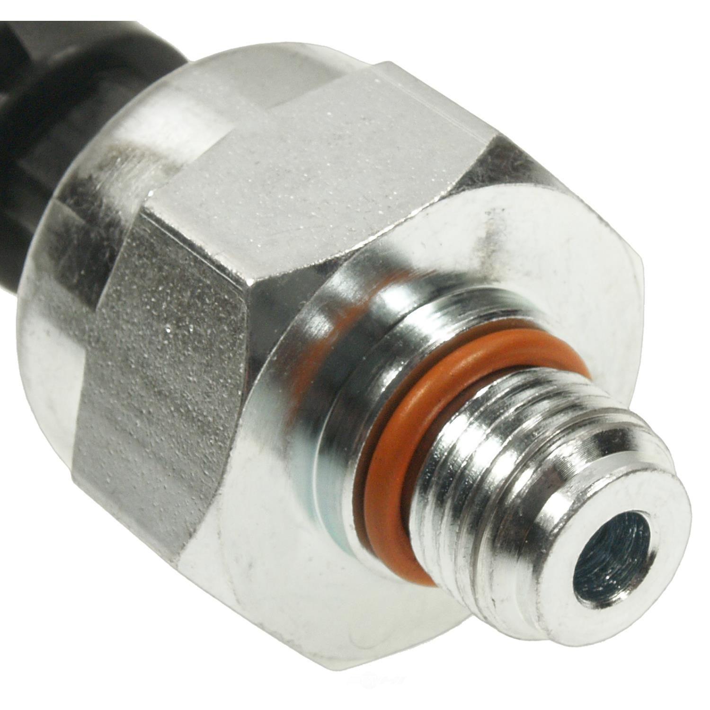 Fuel Injection Pressure Sensor Standard ICP102