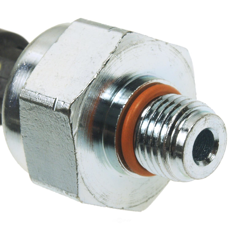 STANDARD MOTOR PRODUCTS - Diesel Injection Control Pressure Sensor - STA ICP102K