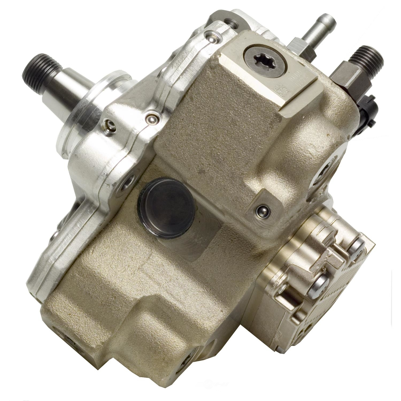 STANDARD MOTOR PRODUCTS - Diesel Fuel Injector Pump - STA IP24