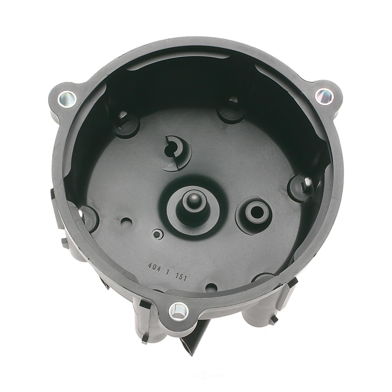 STANDARD MOTOR PRODUCTS - Distributor Cap - STA JH-194