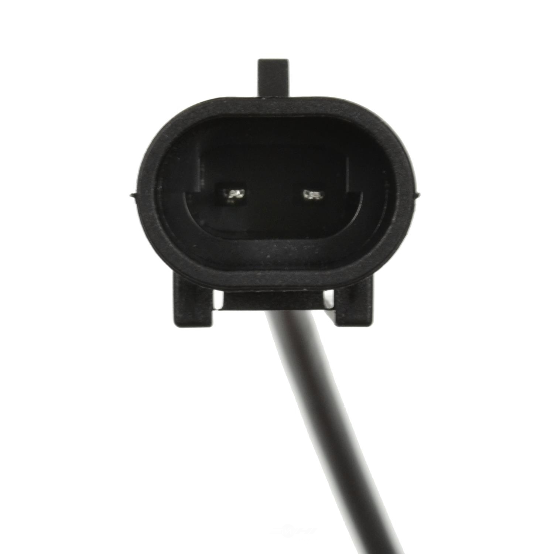 STANDARD MOTOR PRODUCTS - Ignition Knock(Detonation) Sensor - STA KS425