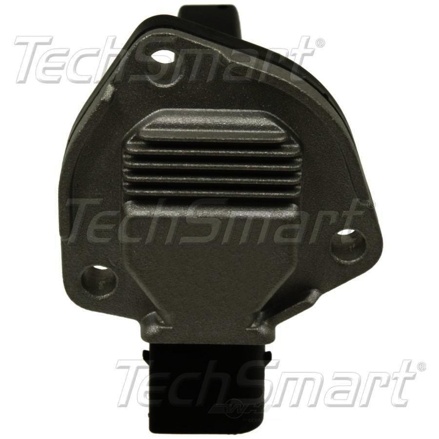 Standard Motor Products FLS-75 Oil Level Sensor