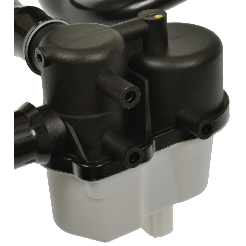STANDARD MOTOR PRODUCTS - Evaporative Emissions System Leak Detection Pump - STA LDP65