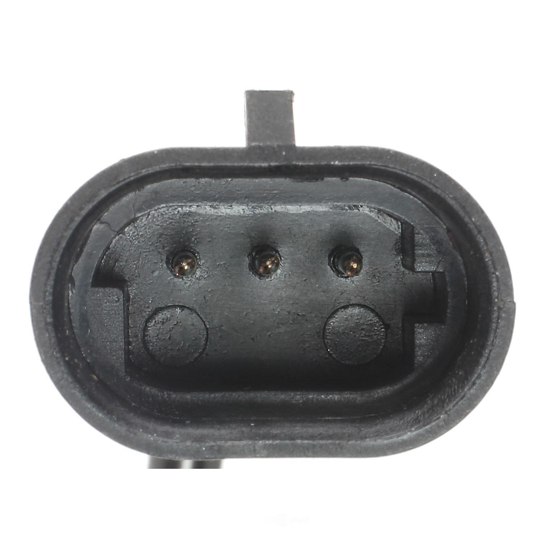 Distributor Ignition Pickup Standard LX-249