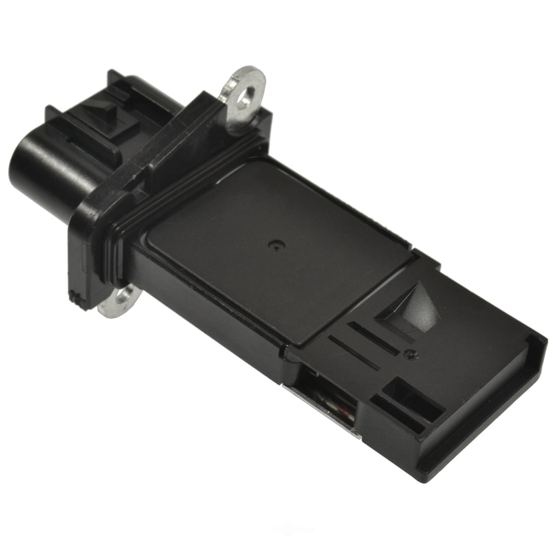 STANDARD MOTOR PRODUCTS - Mass Air Flow Sensor - STA MAS0141
