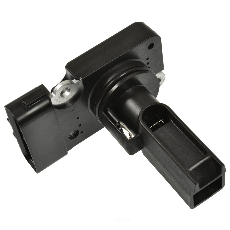 STANDARD MOTOR PRODUCTS - Mass Air Flow Sensor - STA MAS0280