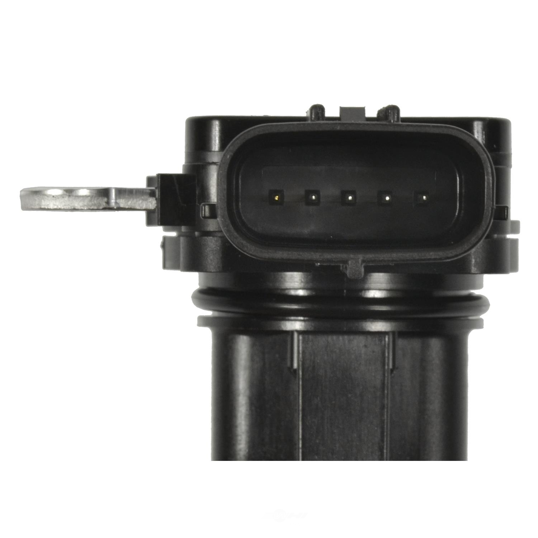 STANDARD MOTOR PRODUCTS - Mass Air Flow Sensor - STA MAS0314