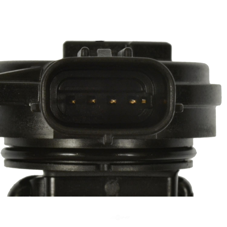 STANDARD MOTOR PRODUCTS - Mass Air Flow Sensor - STA MAS0447