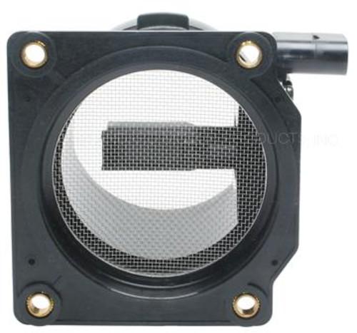 STANDARD MOTOR PRODUCTS - Reman Mass Air Flow Sensor - STA MF21061
