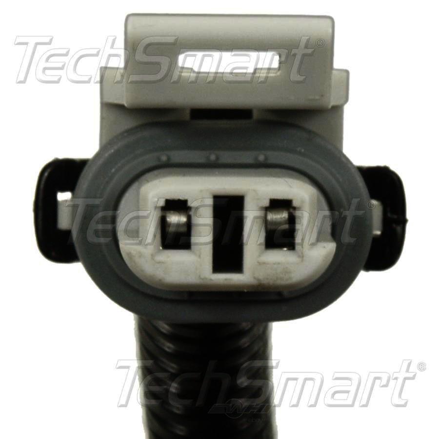 STANDARD MOTOR PRODUCTS - Abs Repair Kit - STA N15003