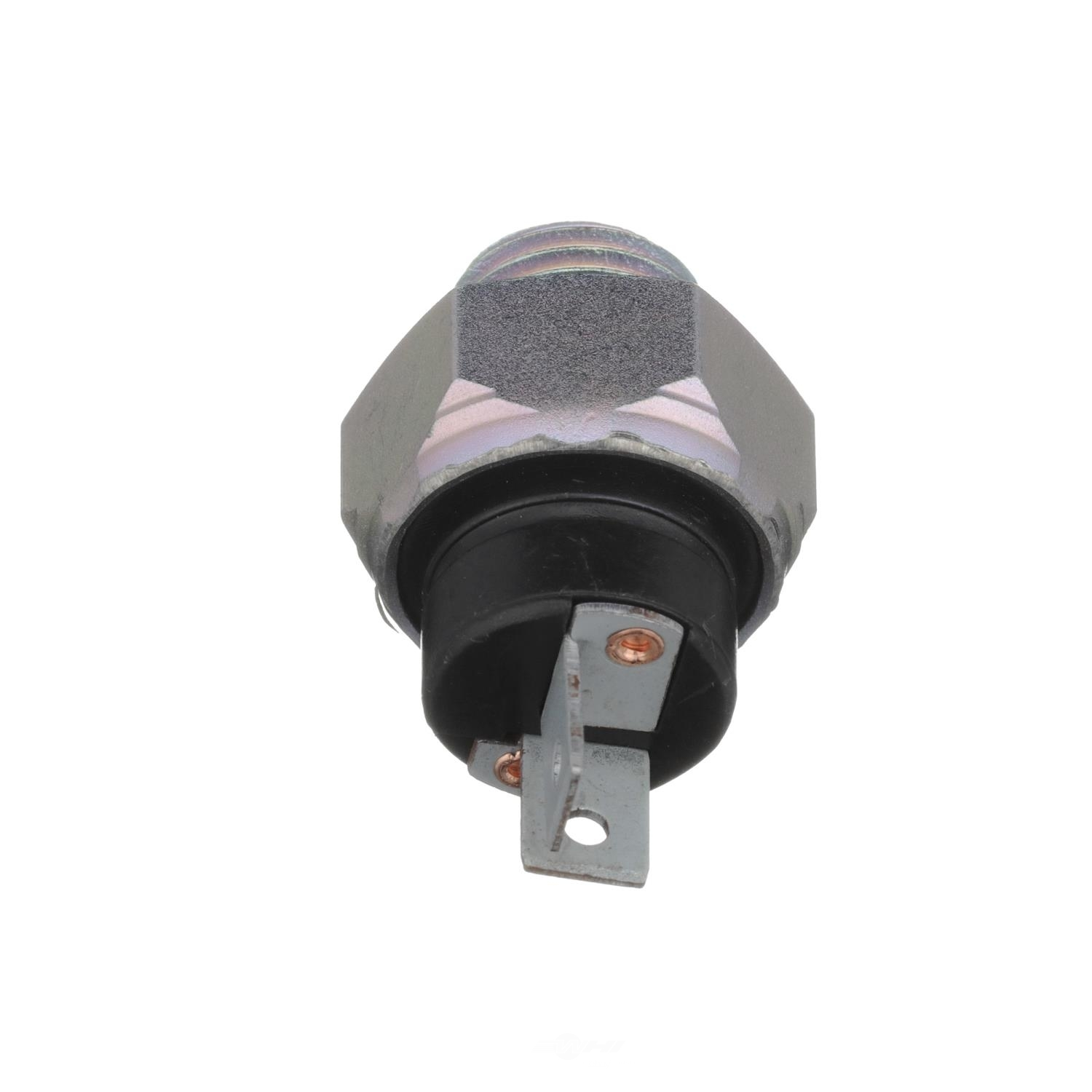 STANDARD MOTOR PRODUCTS - Back Up Light Switch - STA NS-18