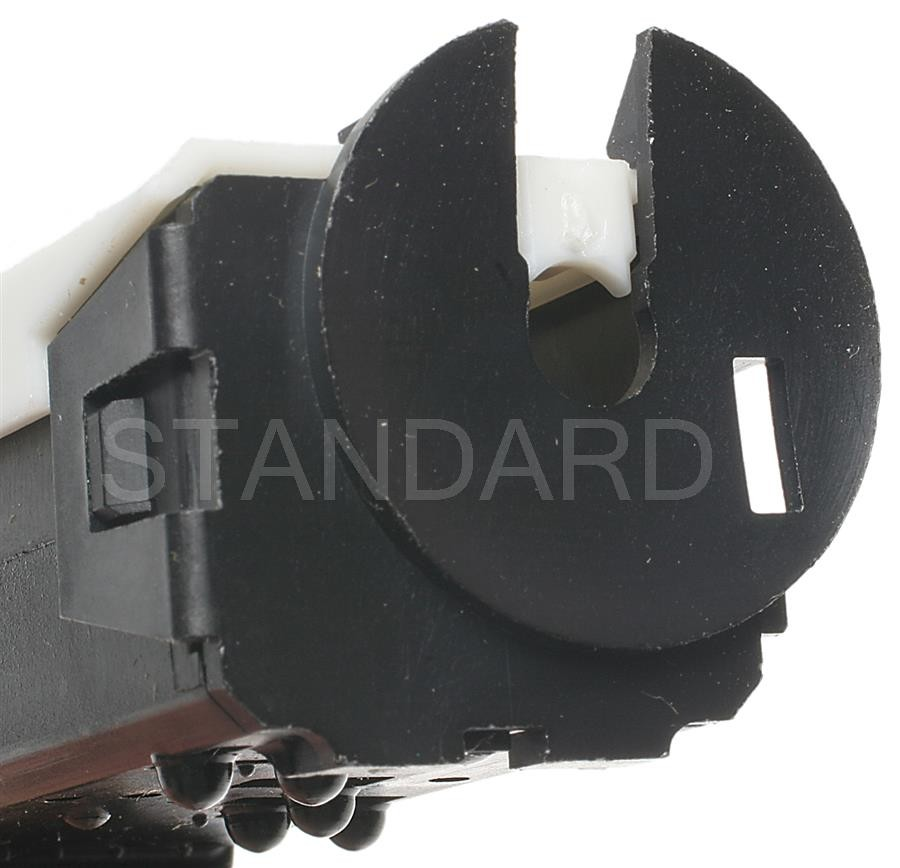 Standard Motor Products VG215 Air Pipe Gasket