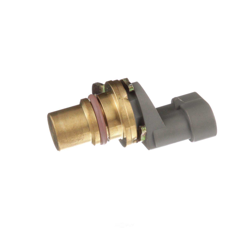 STANDARD MOTOR PRODUCTS - Engine Camshaft Position Sensor - STA PC115