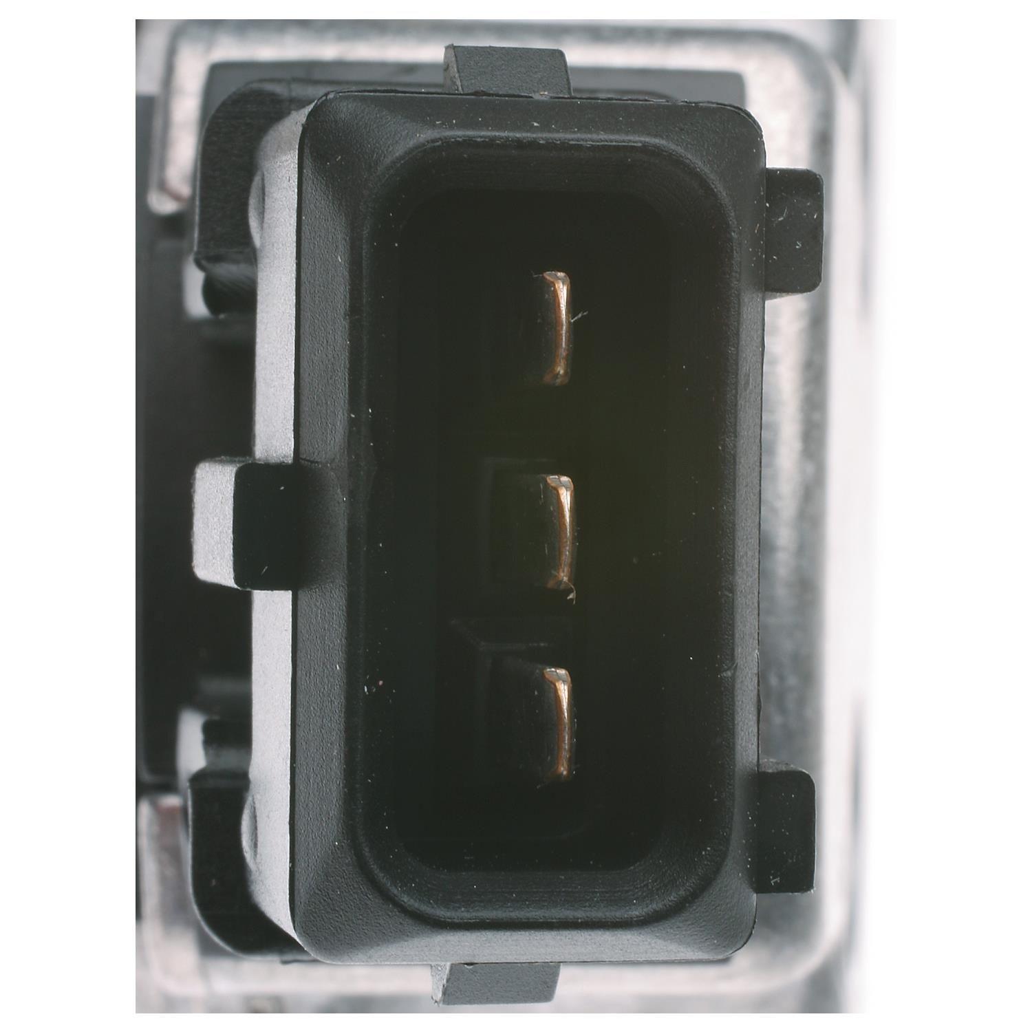STANDARD MOTOR PRODUCTS - Engine Camshaft Position Sensor - STA PC150