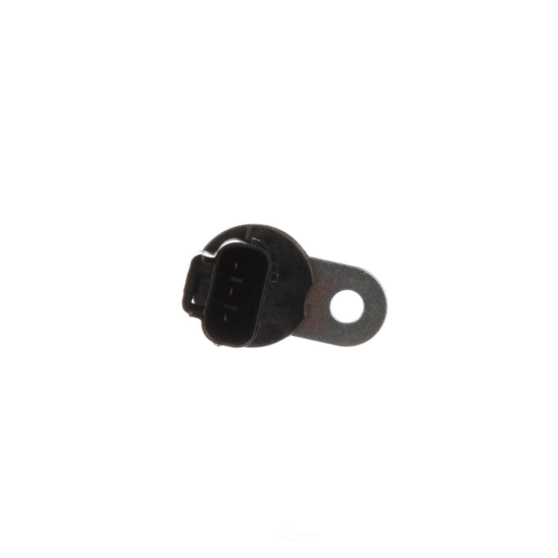 STANDARD MOTOR PRODUCTS - Engine Camshaft Position Sensor - STA PC244