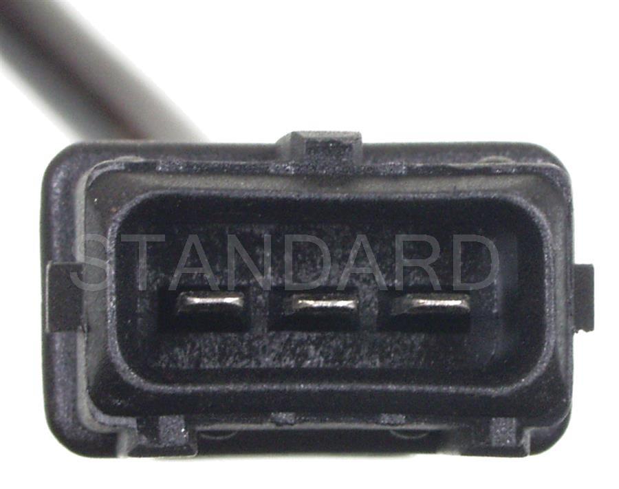 STANDARD MOTOR PRODUCTS - Engine Crankshaft Position Sensor - STA PC549