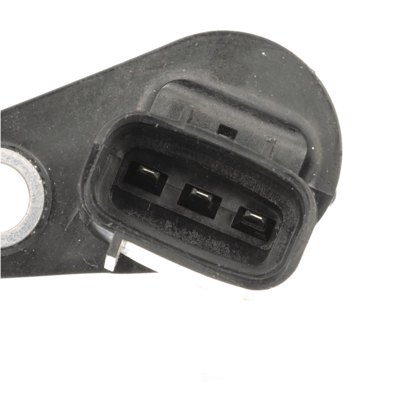 STANDARD MOTOR PRODUCTS - Engine Crankshaft Position Sensor - STA PC593