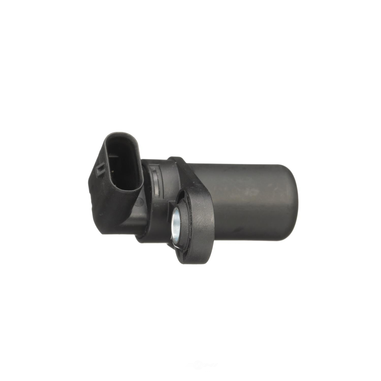 STANDARD MOTOR PRODUCTS - Engine Crankshaft Position Sensor - STA PC757