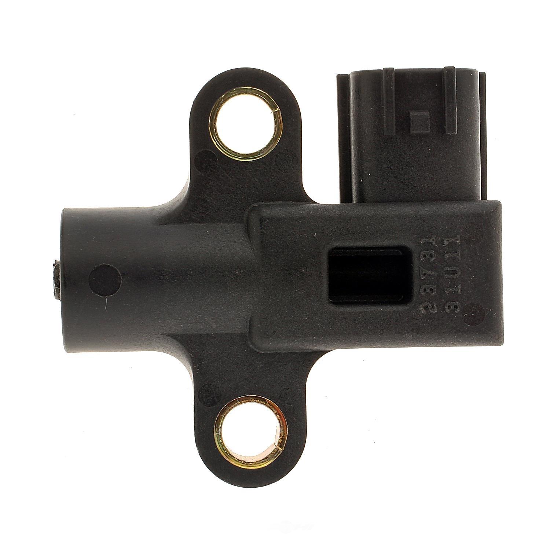 STANDARD MOTOR PRODUCTS - Engine Crankshaft Position Sensor - STA PC89