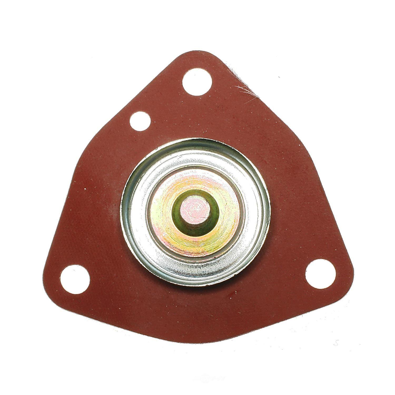 STANDARD MOTOR PRODUCTS - Fuel Injection Pressure Regulator - STA PR150
