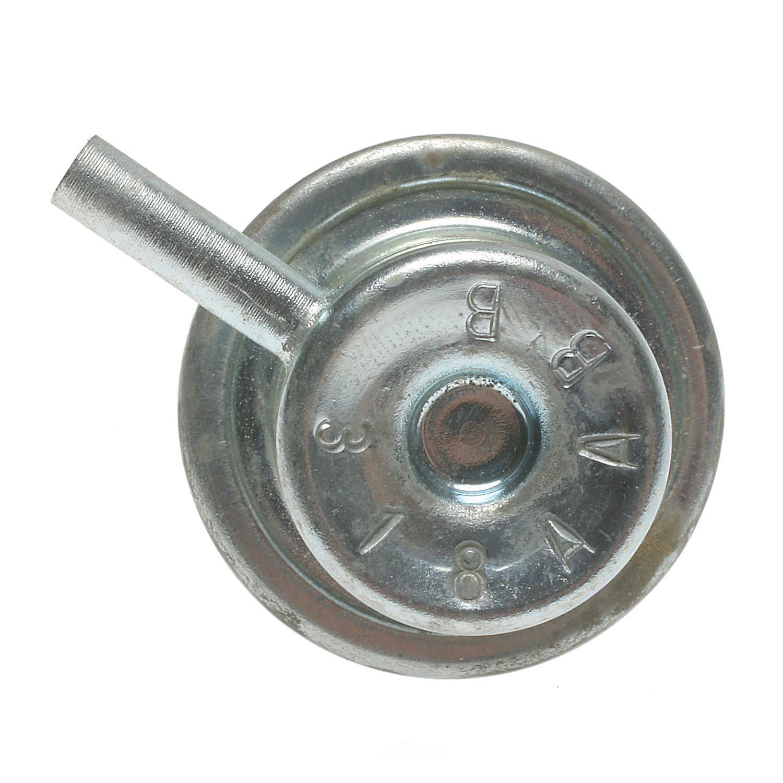 STANDARD MOTOR PRODUCTS - Fuel Injection Pressure Regulator - STA PR292