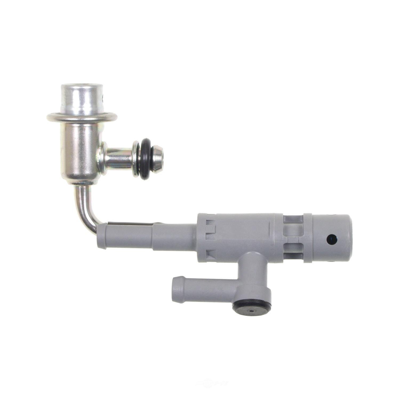 STANDARD MOTOR PRODUCTS - Fuel Injection Pressure Regulator - STA PR354