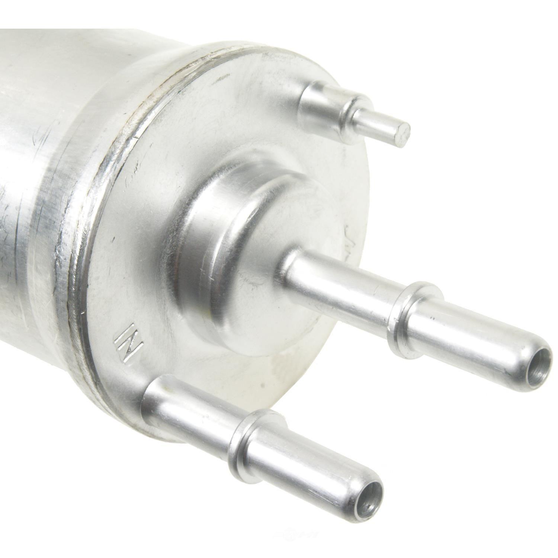 STANDARD MOTOR PRODUCTS - Fuel Filter - STA PR424