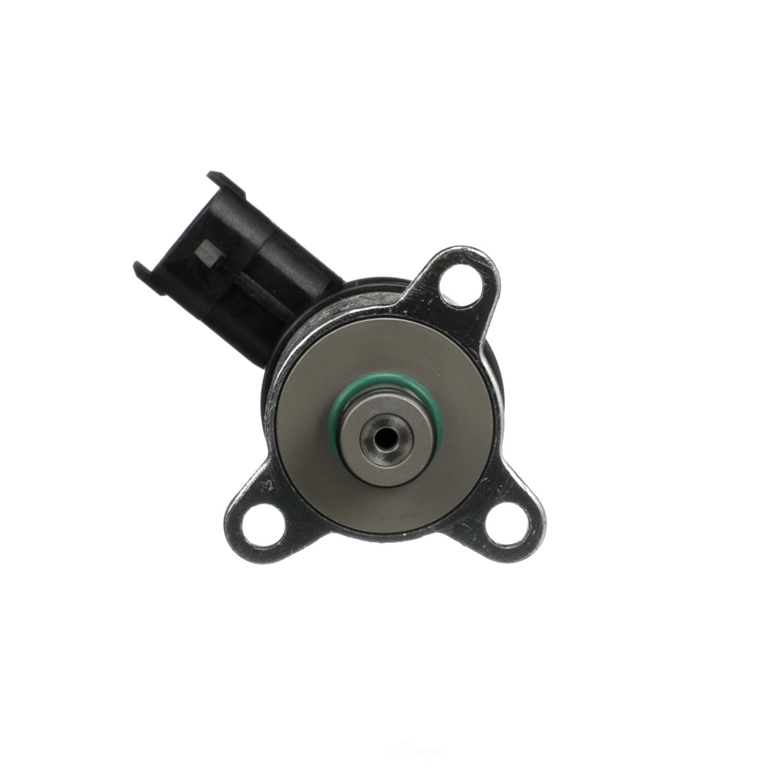 STANDARD MOTOR PRODUCTS - Fuel Injection Pressure Regulator - STA PR444