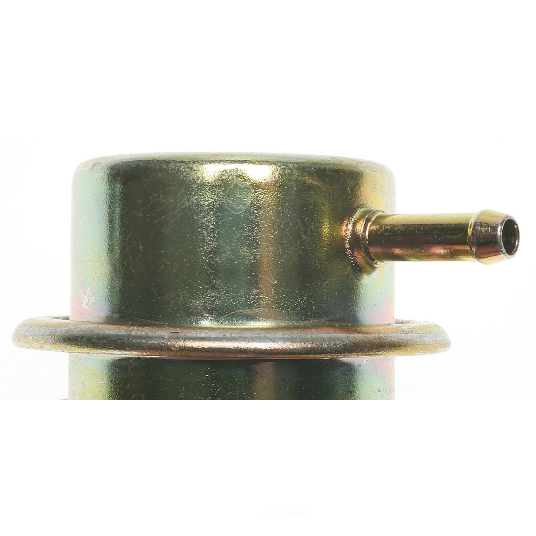 STANDARD MOTOR PRODUCTS - Fuel Injection Pressure Regulator - STA PR44