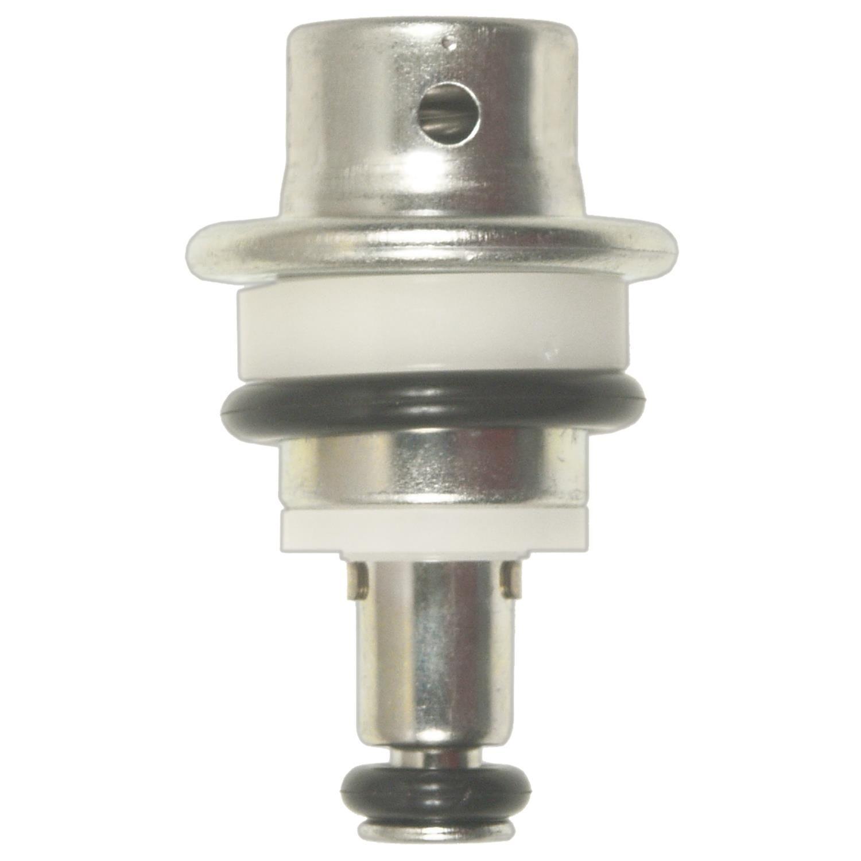STANDARD MOTOR PRODUCTS - Fuel Injection Pressure Regulator - STA PR495