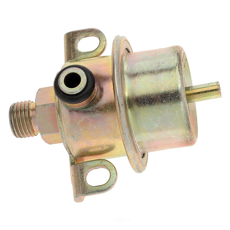 STANDARD MOTOR PRODUCTS - Fuel Injection Pressure Regulator - STA PR69