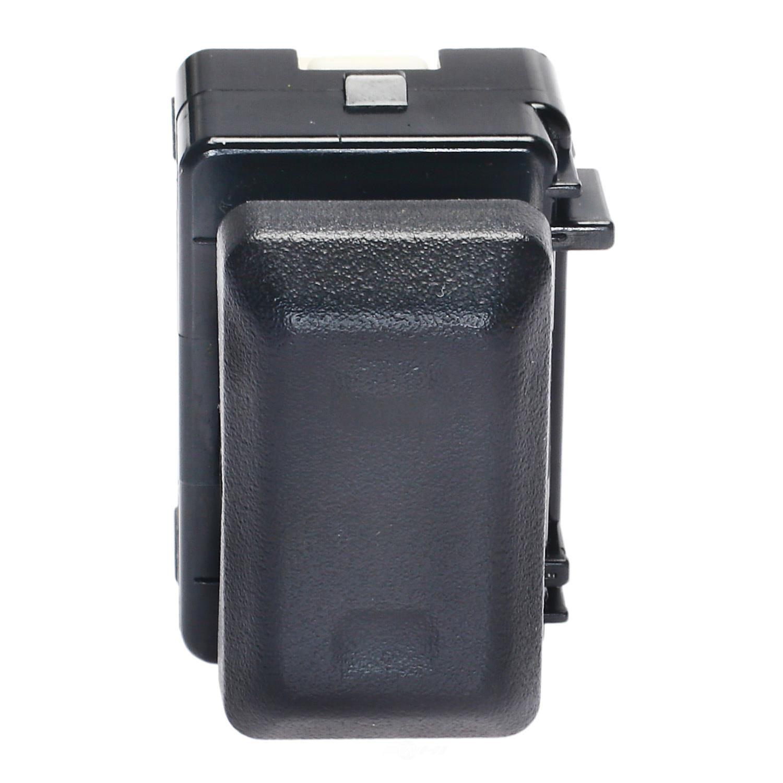 STANDARD MOTOR PRODUCTS - Seat Lumbar Switch - STA PSW123