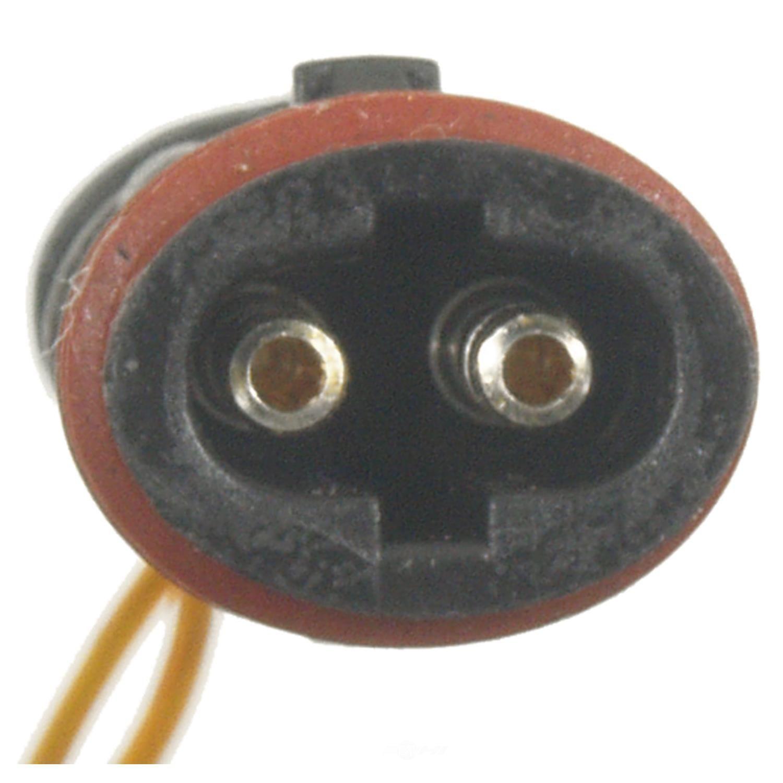 STANDARD MOTOR PRODUCTS - Disc Brake Pad Wear Sensor Disc Brake Pad Wear Sensor - STA PWS176