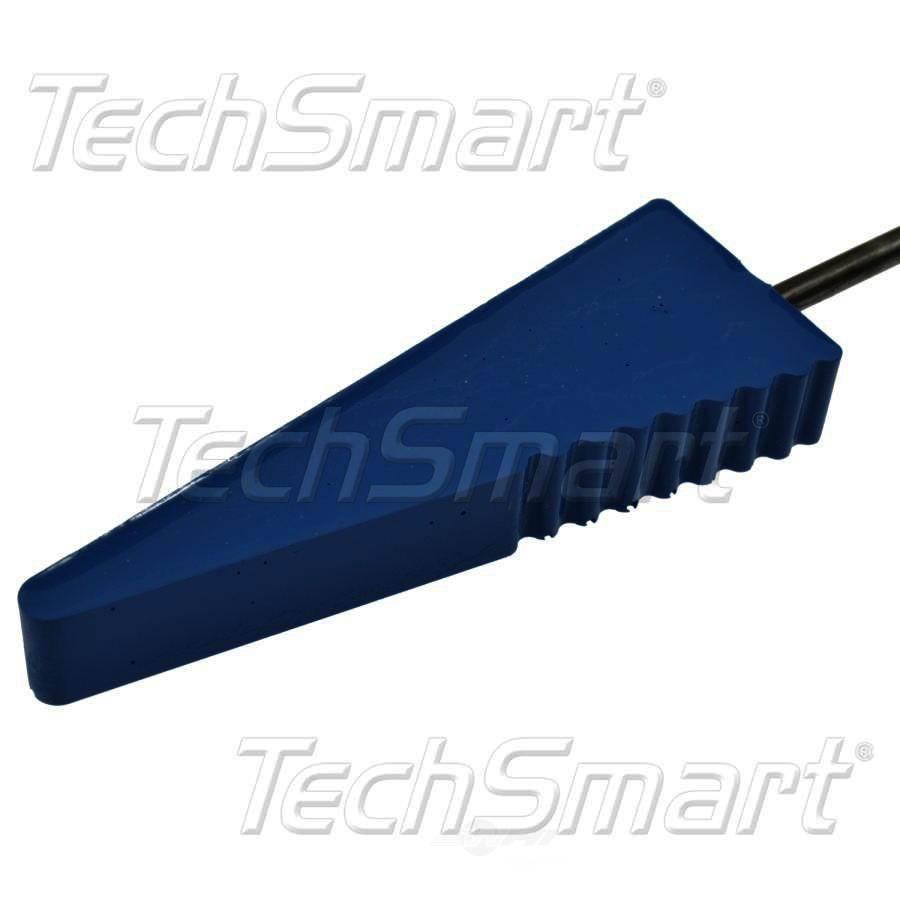 STANDARD MOTOR PRODUCTS - Engine Camshaft Gear Installation Tool - STA Q21002