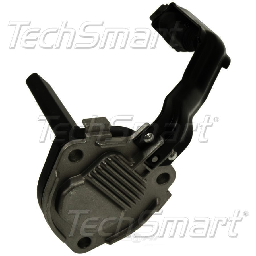 STANDARD MOTOR PRODUCTS - Techsmart Engine Oil Level Sensor - STA R26003