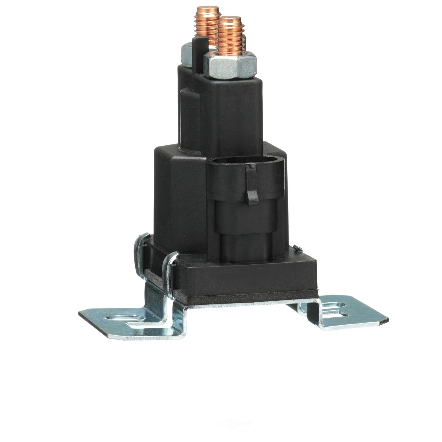STANDARD MOTOR PRODUCTS - Battery Charge Relay - STA RY-1521