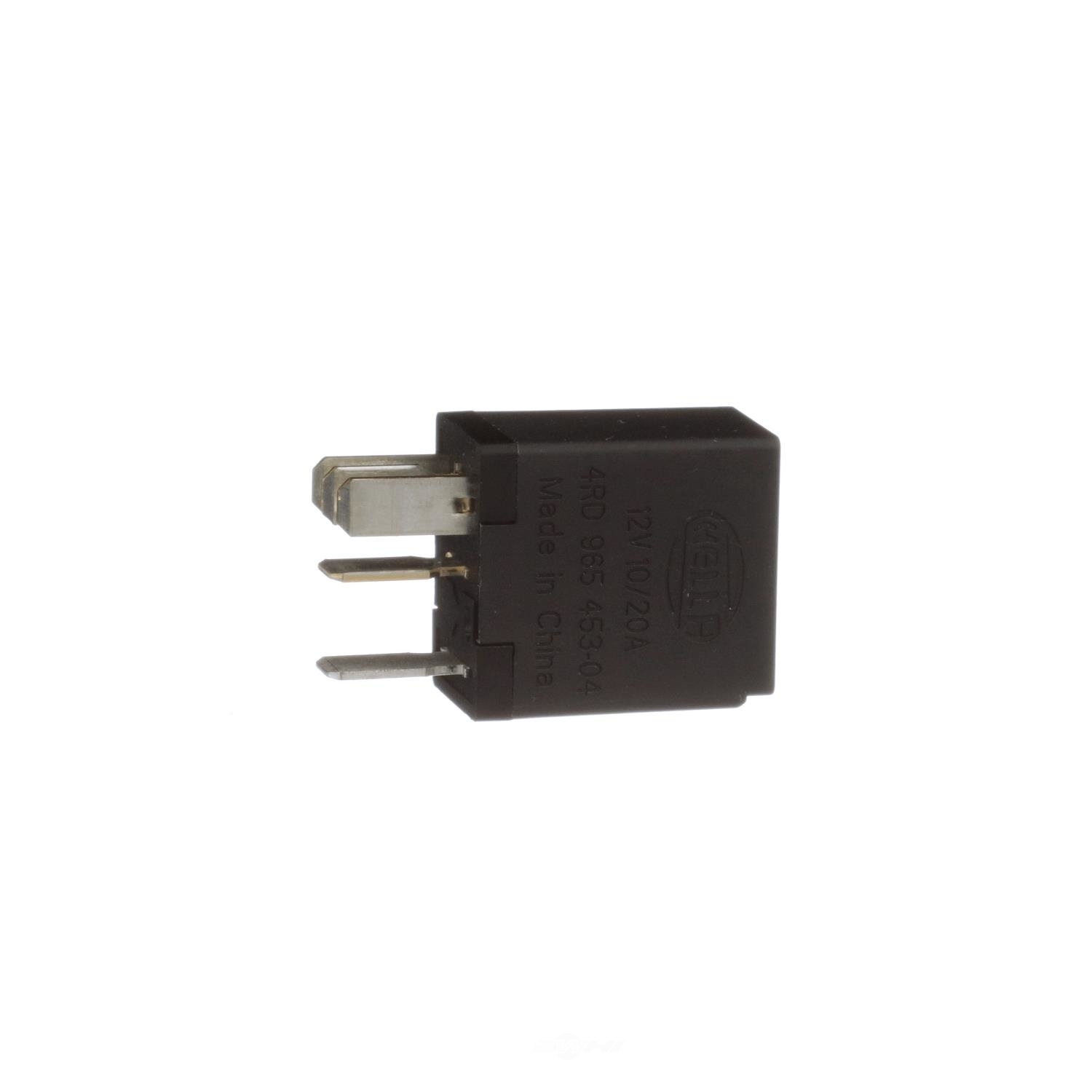 STANDARD MOTOR PRODUCTS - Starter Relay - STA RY-577