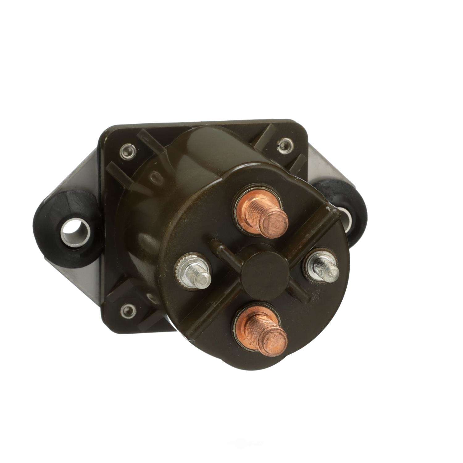 STANDARD MOTOR PRODUCTS - Emission Control Relay - STA RY-698