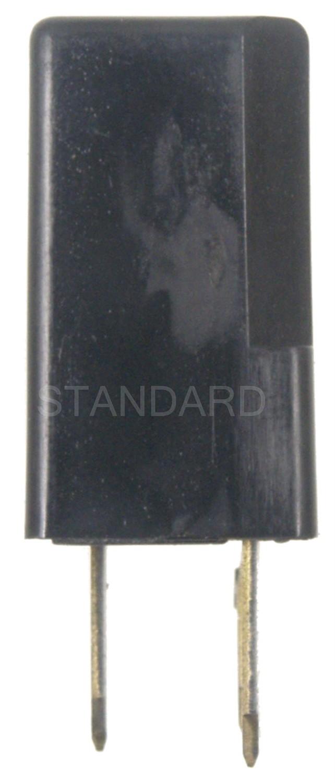 STANDARD MOTOR PRODUCTS - Headlight Relay - STA RY-560